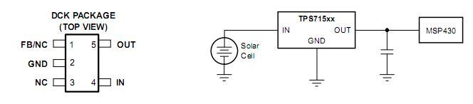 通常的pnp通道晶体管已取代1