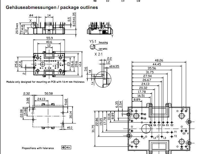 电路 电路图 电子 原理图 694_535