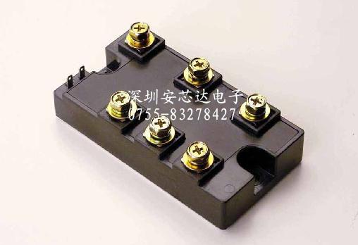 三社电机功率模块dfa100ba160,现货库存热卖(附pdf