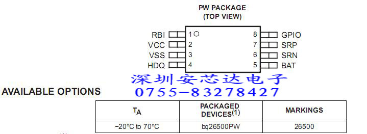 bq76pl536电路图