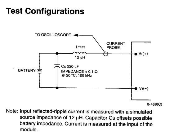 jw030a-m dc-dc电压转换器模块电路图表