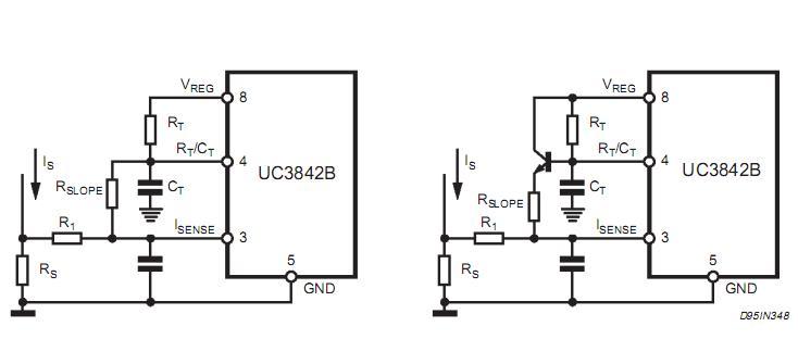 Uc3845b datasheet
