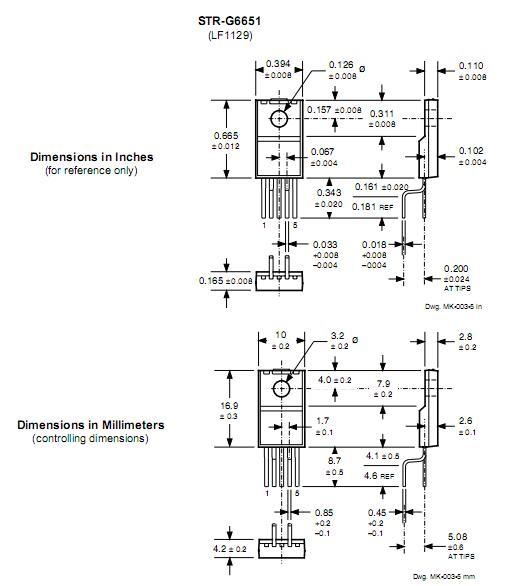 电路 电路图 电子 原理图 510_586