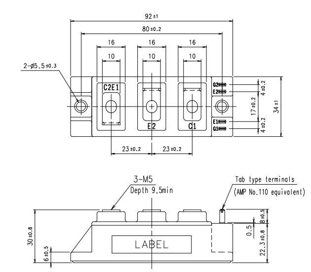 电路 电路图 电子 工程图 户型 户型图 平面图 原理图 630_551