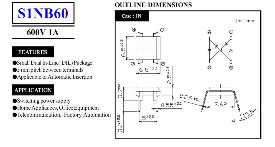 13a变频器散热风扇2410ml-05w-b50   下一页:无线发射器lm399ah lm399